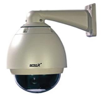 Kamera obrotowa