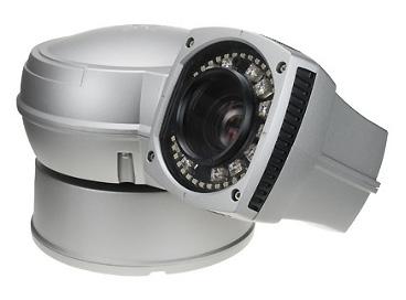 Kamera obrotowa VCIR-720
